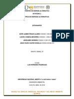 Fuentes de Energias Alternativas Act 2_358082_78