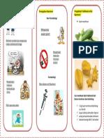 190899859-Contoh-Leaflet-Hipertensi-2.pdf
