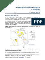 2018-mar-16-phe-actualizacion-epi-sarampion.pdf
