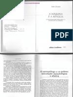ZALUAR, Alba. A maquina e a revolta.pdf