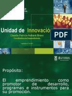 4 Unidad de Innovacin- Claudia Patricia Nohav (1)