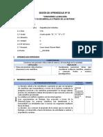 S2_UD1_Historia de La Biologia