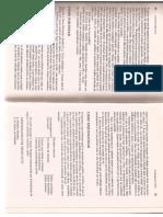 Galliano o Estudo Do Texto Parte 2