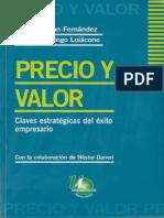 Precio y Valor - A. Fernández.pdf