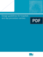 dghdp_design_guidelines_complete.pdf