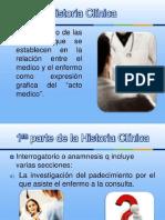 1.-historia clinica.pptx