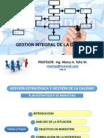 Clase 03 Gestión Integral de La Calidad Mat Abr.18 Env.