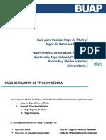 Guia Corta Guia Para Realizar Pago Titulo y Cedula_4 (1)