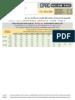 Cpac hollow core.pdf
