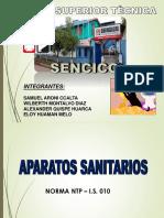 328876474-aparatos-sanitarios.pptx