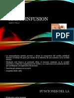 amnioinfusion-150825214903-lva1-app6892.pdf