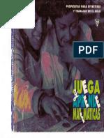 Libro Juega y aprende Matemáticas.pdf