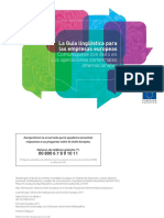 [Hagen_S.]_La_Guía_lingüística_para_las_empresa.pdf