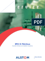 Manual-Epic-III-Eng-v1-0-r4-pdf.pdf