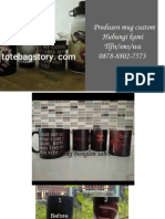mug bunglon.pptx