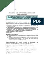 requisitos-licencia-funcionamiento