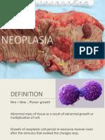 Lecture.2_Neoplasia.pdf