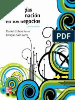 T e c n o  l o g i a s de i n f o r m  a c i o n.pdf