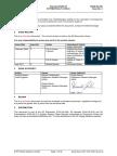 ESDD-02-006.pdf