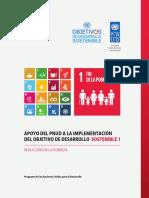 SDG_1_Fin a la pobreza.pdf