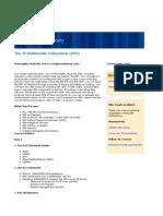 Course PDF