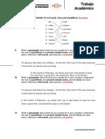 Ingles 2 y Economia - Copia