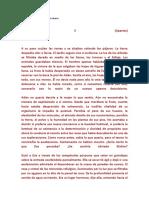 El Infinito en La Palma de La Mano_Gioconda Belli