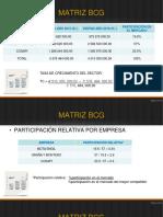 MATRIZ BCG.pptx