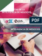 Kit de Bienvenida - Herramientas de La Inteligencia de Negocios