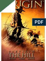 Wolverine - Origin 01.pdf