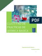 Cuaderno de Practicas de QB_oficial_17B.docx.pdf