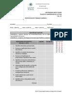 Portafolio de Trabajo Unidad 1 Fgl-157 (1)