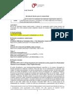14AB-ZZ04 Revision de Fuentes Para El Examen Final 2016-3 40990