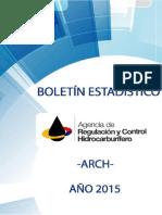 ESTADÍSTICAS-ARCH-2015_2016-07-15_Publicar.pdf
