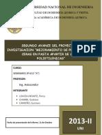 myslide.es_info-3-avance.docx