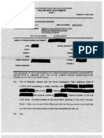 1 Oct. Doc. 20 - Witness Statement