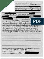 1 Oct. Doc. 23 - Witness Statement
