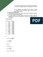 PROBLEMAS DISEÑO DE EQUIPO/ COMPILACION 1,2,3