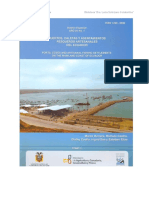 Puertos Caletas y Asentamientos Pesqueros Artesanales en _puertos Saa