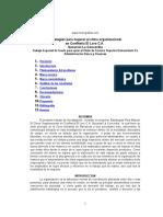 clima-organizacional.doc