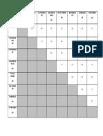 Cuadrante Partidos Fútbol Sala2015-16.Docx