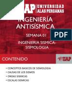 IA SEMANA 01 INGENIERIA SISMICA-SISMOLOGIA.pdf
