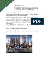 Reseña histórica de la empresa Backus.doc