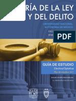 Teoria_Ley_Penal_Delito_2_semestre.pdf