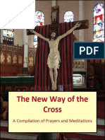 The New Way of the Cross