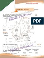 122202281-IMG2013C-21-Razonamiento-inductivo.doc