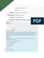 Evaluacion Unidades 1,2 y 3 (Intento1)