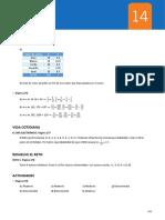 solucionario-4-tema_14.1496340587