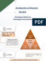 4.-PPT_Estrategias Didácticas y de Evaluación