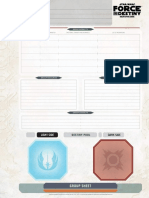 FaD Grp.pdf